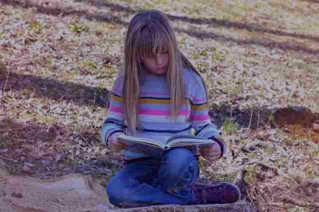 Buy Children's books & Young Adults books online