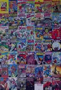Buy books online on Graphics Novels & Comics