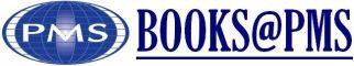 Books@PMS Singapore Online Bookstore