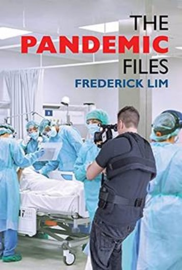 The Pandemic Files