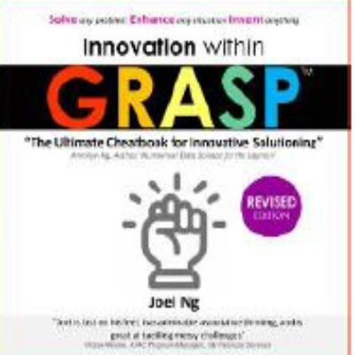 Innovation Within GRASP