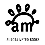Aurora Metro Books