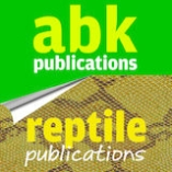 ABK/Reptile Publications