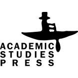 Academic Studies Press
