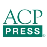 ACP Press