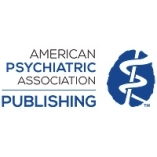 American Psychiatric Association Publishing