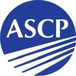 ASCP Press - American Society for Clinical Pathology