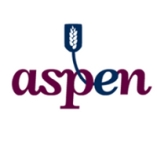 ASPEN - American Society for Parental and Enteral Nutrition
