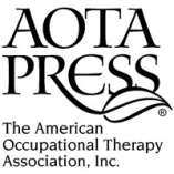 AOTA Press - American Occupational Therapy Association
