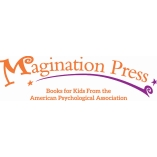 APA Magination Press