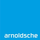 Arnoldsche Art Publishers