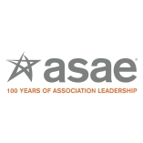 Association Management Press - ASAE