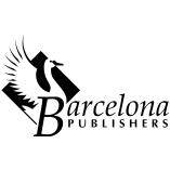 Barcelona Publishers