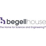 Begell House