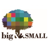 Big and Small Publishing