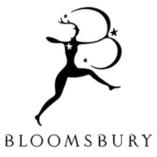 Bloomsbury Academic
