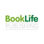 Booklife Publishing