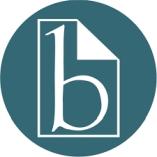 Broadview Press
