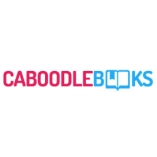 Caboodle Books