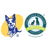 Cattle Dog Publishing