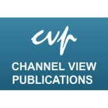 Channel View Publications