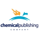 Chemical Publishing Company