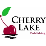 Cherrylake Publishing