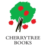 Cherrytree Books