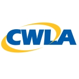 CWLA - Child Welfare League of America