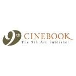 Cinebook Ltd