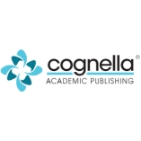 Cognella Academic Publishing