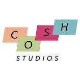 Cosh Studios