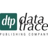 Data Trace Publishing