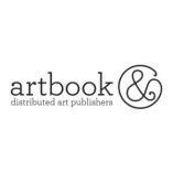 Distributed Art Publishers Inc