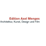 Edition Axel Menges