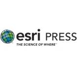 Esri Press