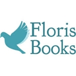 Floris Books