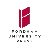 Fordham University Press