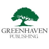 Greenhaven Publishing