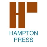 Hampton Press