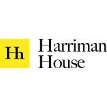 Harriman House