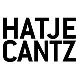 Hatje Cantz Verlag
