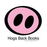 Hogs Back Books