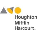 Houghton Mifflin Harcourt