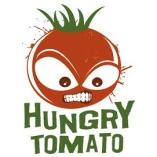 Hungry Tomato
