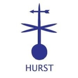 Hurst Publishers