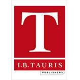 I B Tauris