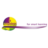 In Easy Steps Ltd