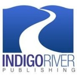 Indigo River Publishing