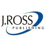 J Ross Publishing